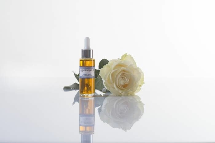 LOGO_Sole e Mare - Sea Buckthorn Serum