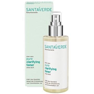LOGO_pure clarifying toner fragrance free