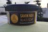 LOGO_Black Soap