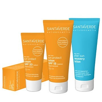 LOGO_sun protect cream SPF 20,  sun protect lotion SPF 15,  after sun recovery lotion