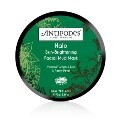 LOGO_Halo Facial Mud Mask