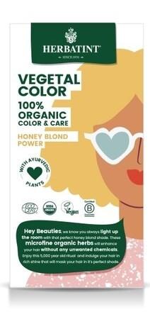 LOGO_Herbatint Vegetal Color