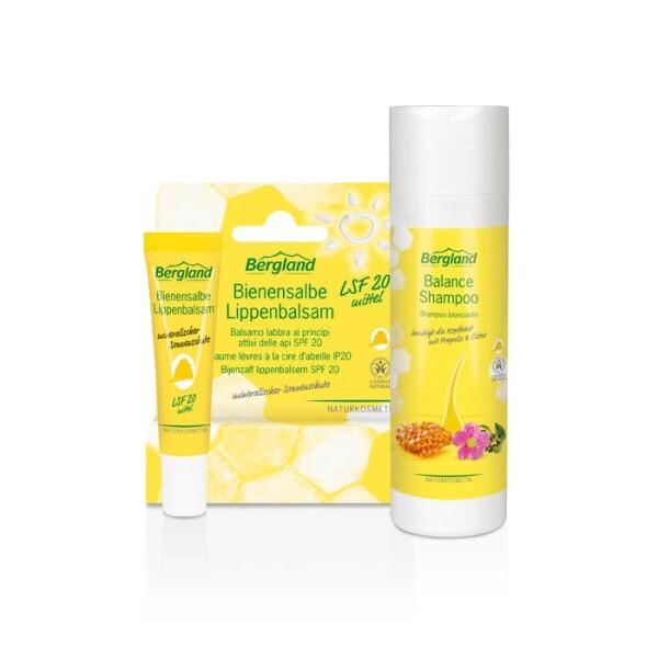 LOGO_bees cosmetics