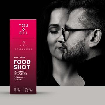 LOGO_Food Shots Line   You&Oil
