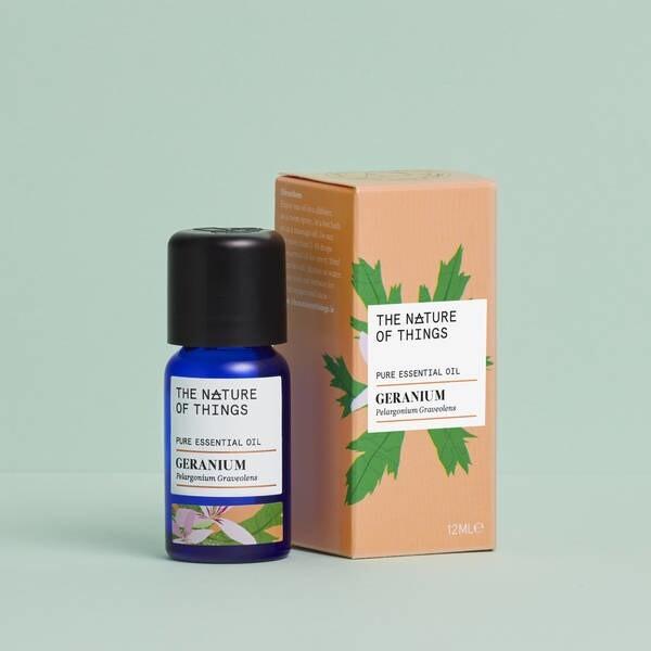 LOGO_Geranium Oil from Egypt (Organic)