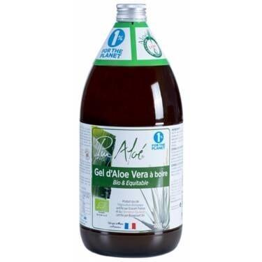 LOGO_Aloe Vera Drinking Gel