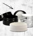 LOGO_Cosmetic jars