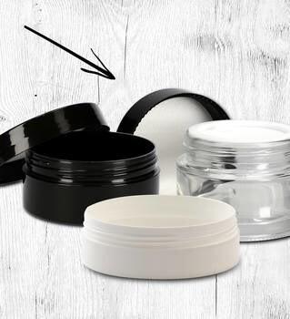 LOGO_Cosmetic jars