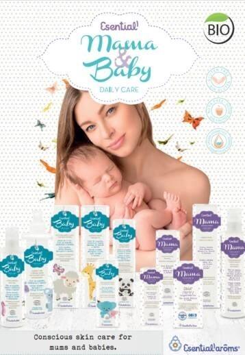 LOGO_MAMA & BABY