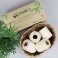 LOGO_Bamboo toiletpaper