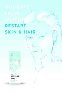 LOGO_RESTART SKIN & HAIR
