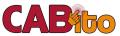 LOGO_CABito. Das barrierefreie Informationssystem.
