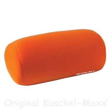 LOGO_Kuschel-Maxx - Orange