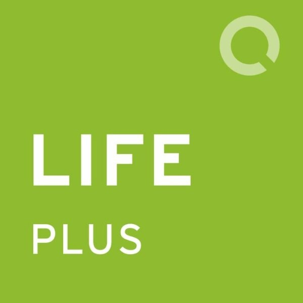 LOGO_LIFEPLUS Klientenmanagement