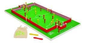 LOGO_FuBi 2.0 - das Fußball-Billard der Lebenshilfe Gießen e.V.