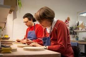 LOGO_Keramikwerkstatt