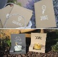 LOGO_Karten & Kerzensessel
