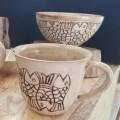 LOGO_Keramik handgefertigt