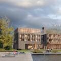 LOGO_Inklusionshotel am Eutiner See (ab 2022)