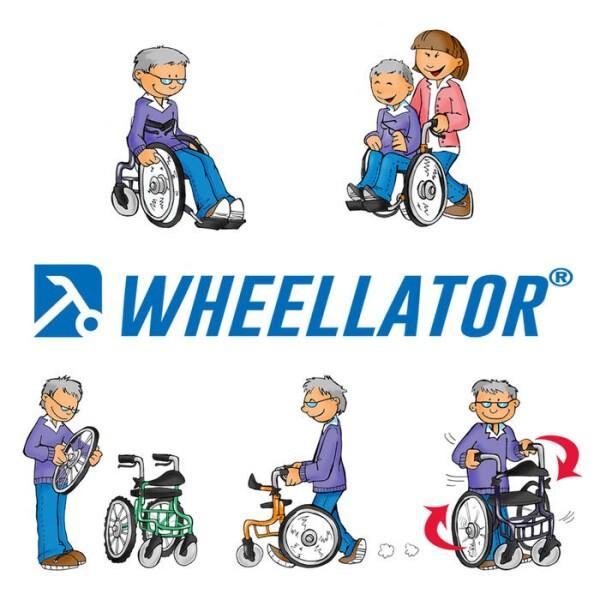 LOGO_Wheellator