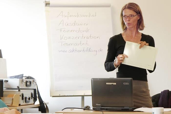 LOGO_Die Rehabilitationspädagogische Zusatzqualifikation für Ausbilderinnen und Ausbilder (ReZA)