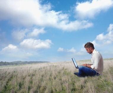 LOGO_Blended Learning mit der spz-online: Zeitgemäß und zeitsparend