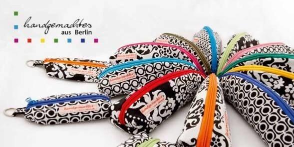 LOGO_Textilwerkstatt