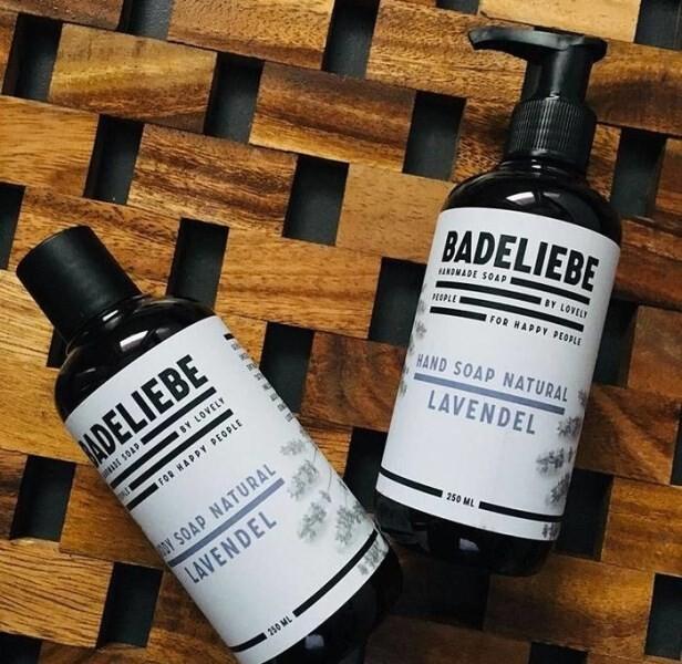LOGO_BADELIEBE neue Düfte: Lavendel