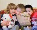 LOGO_Kindertageseinrichtungen / Kitas