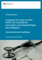LOGO_Arbeitsmedizinische Empfehlung des BMAS zum Umgang mit besonders schutzbedürftigen Beschäftigten