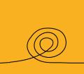 LOGO_Fort- und Weiterbildung