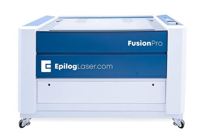 LOGO_EPILOG FUSION PRO 48