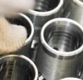 LOGO_Metallbearbeitung / CNC