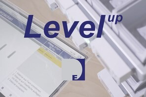 LOGO_Levelup