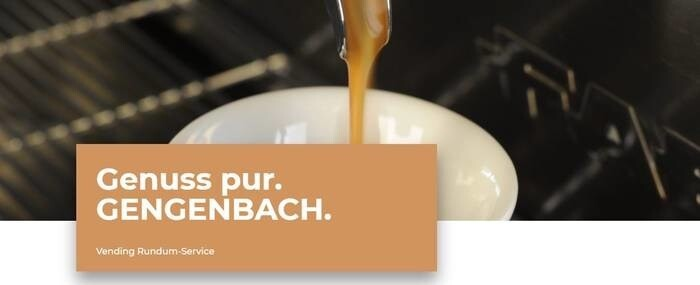 LOGO_Gengenbach Kaffee.