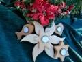 LOGO_Teelichtständer Weihnachten
