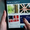 LOGO_Workshops, Seminare und Präsentationen rund um didab und digitales Lernen