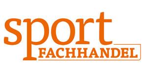 sportFachhandel