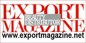Export Magazine