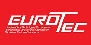 EURO TEC