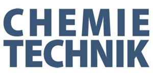 Chemie-Technik