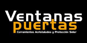 Revista de Ventanas