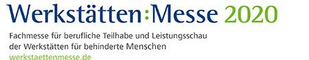 Werkstätten:Messe 2020 in Nürnberg