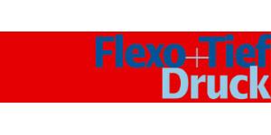 Flexo+Tief Druck