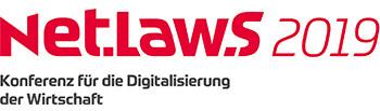 Logo Net.Law.S 2019
