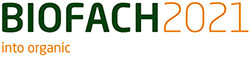 BIOFACH 2020 Logo