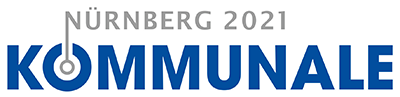 Kommunale Logo 2019