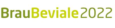 Logo BrauBeviale 2022