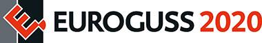 EUROGUSS 2020 Logo