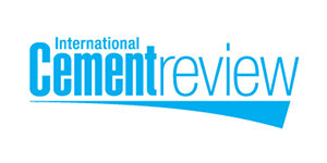 International Cement Review